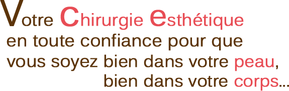 chirurgien esthetique tunisie