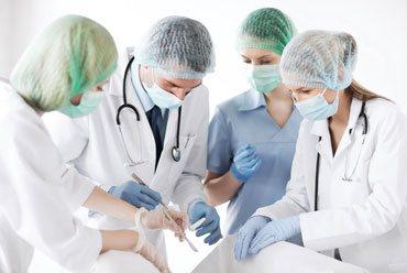 chirurgien plasticien tunisie